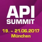 API Summit 2017
